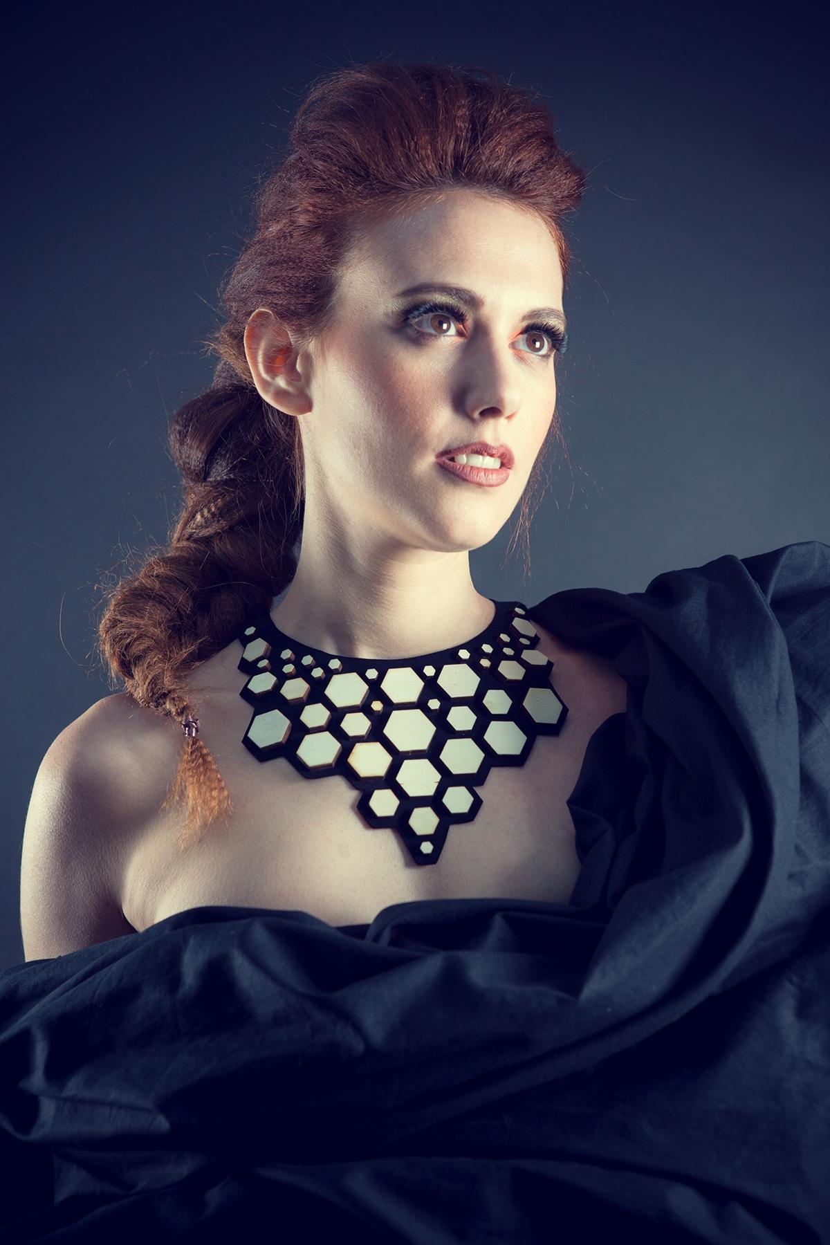 Evgenia Elkind Jenia design contemporary jewelry