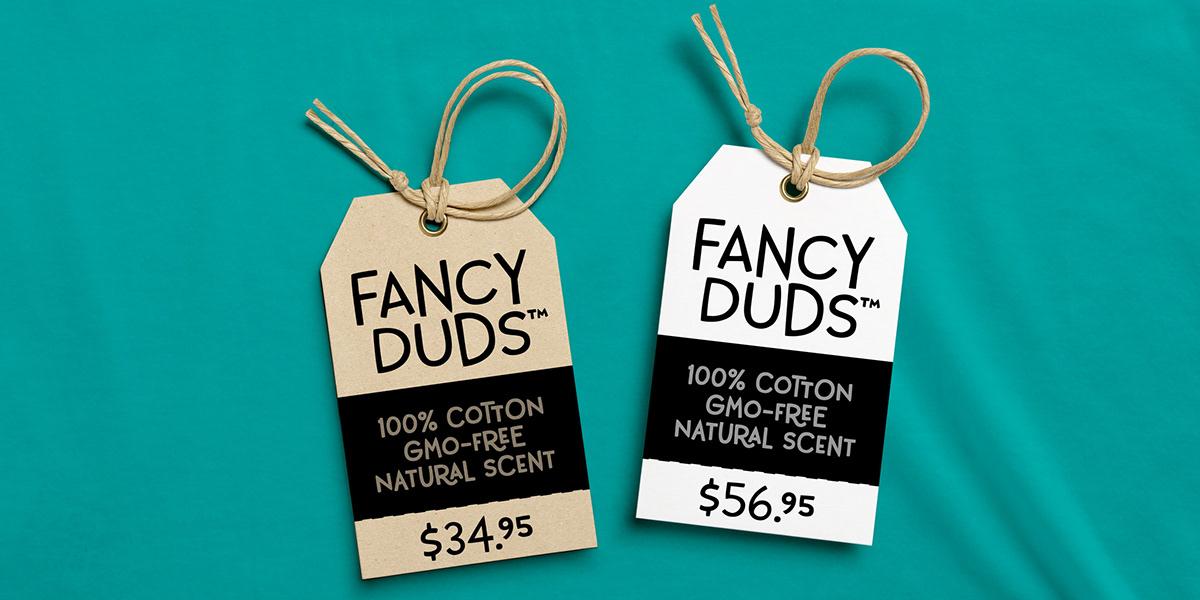 argyle socks font Fun cute Typeface sans-serif modern Hipster clean smooth