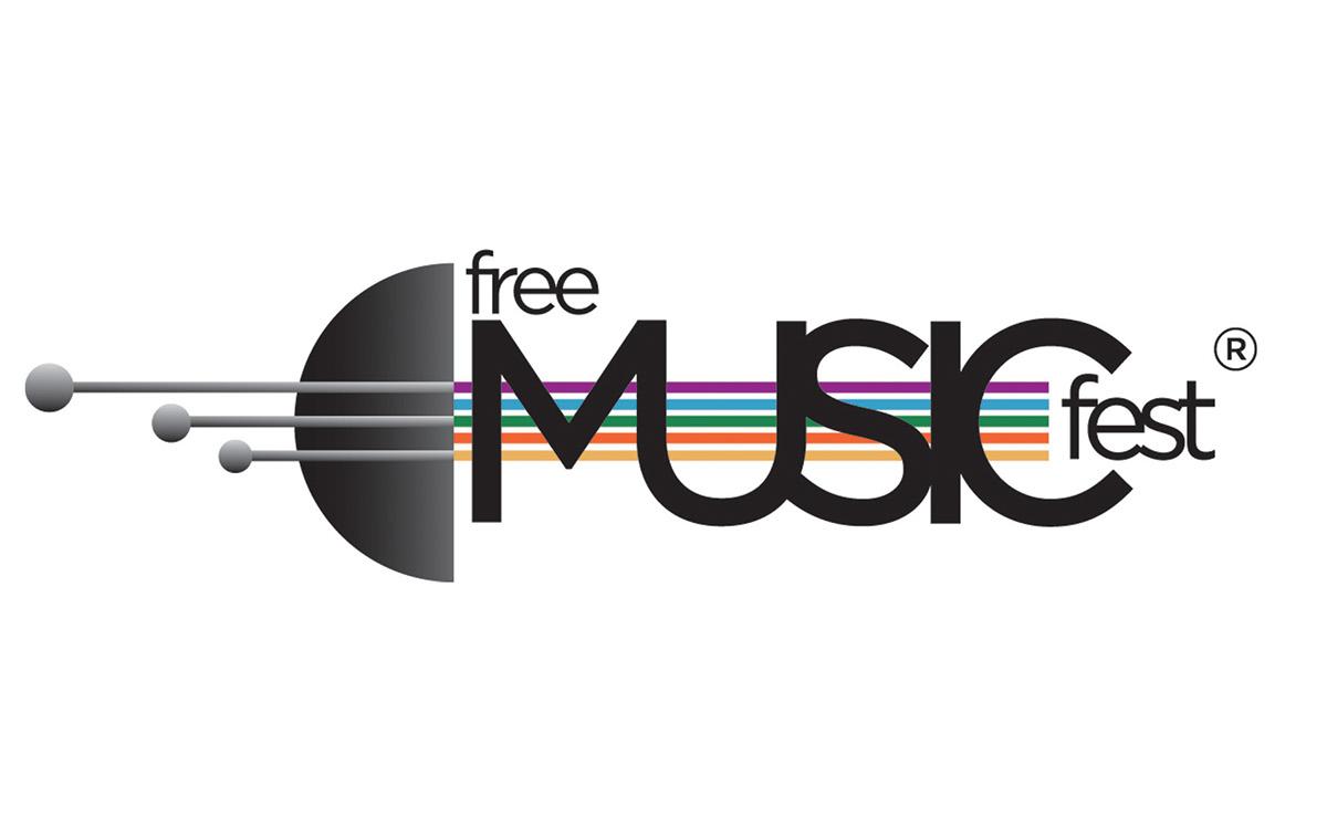 free logo music - Khafre