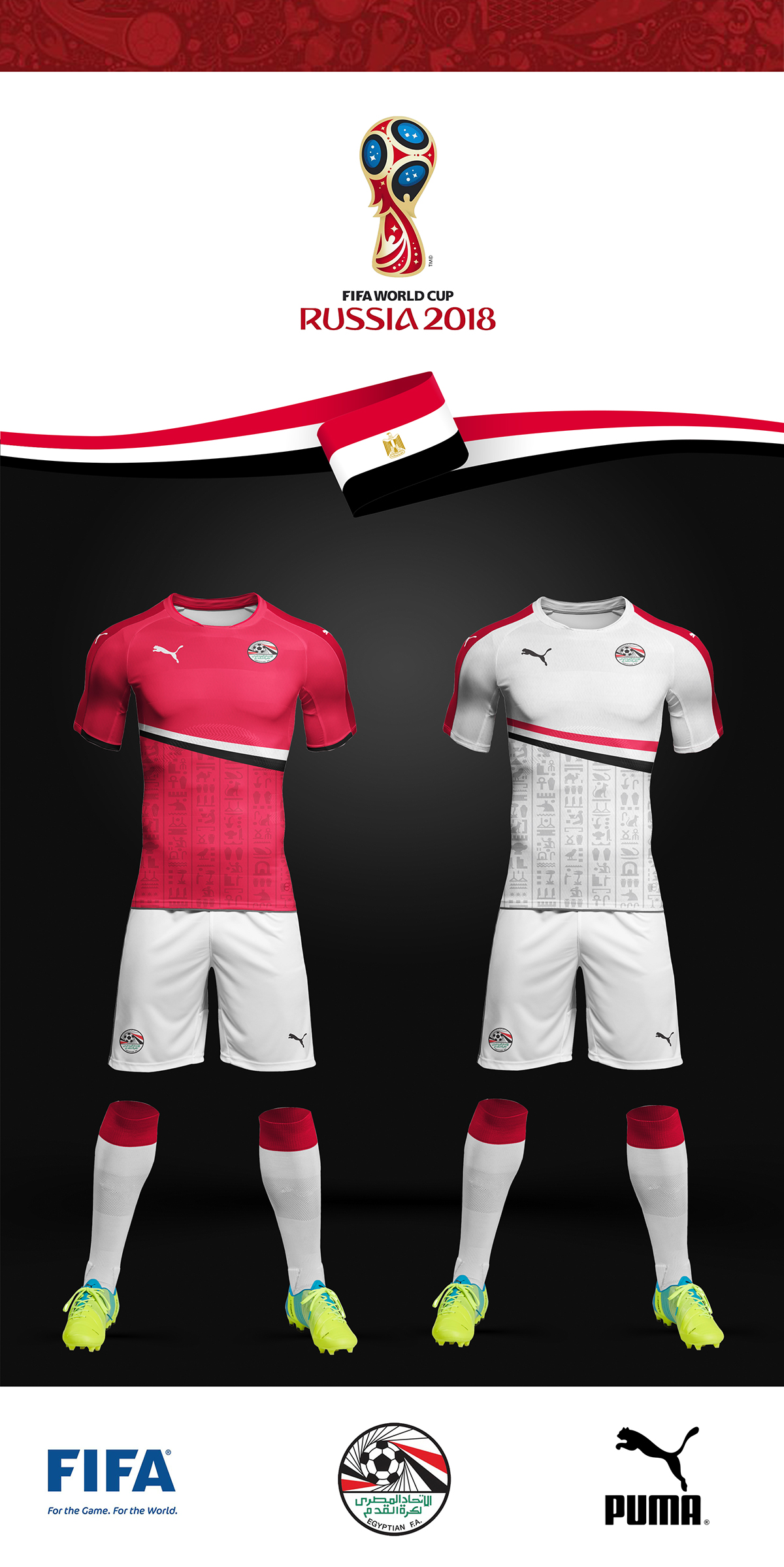 Fantastic Egypt World Cup 2018 - 08238555460891  Graphic_88945 .jpg