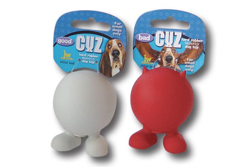 bracchi design - pet industry