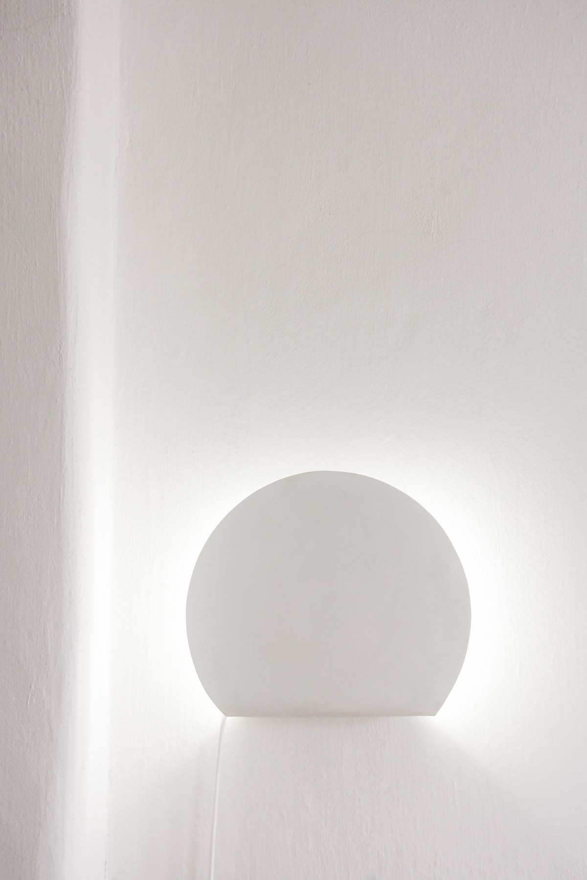 Lamp,lighting,led,Minimalism