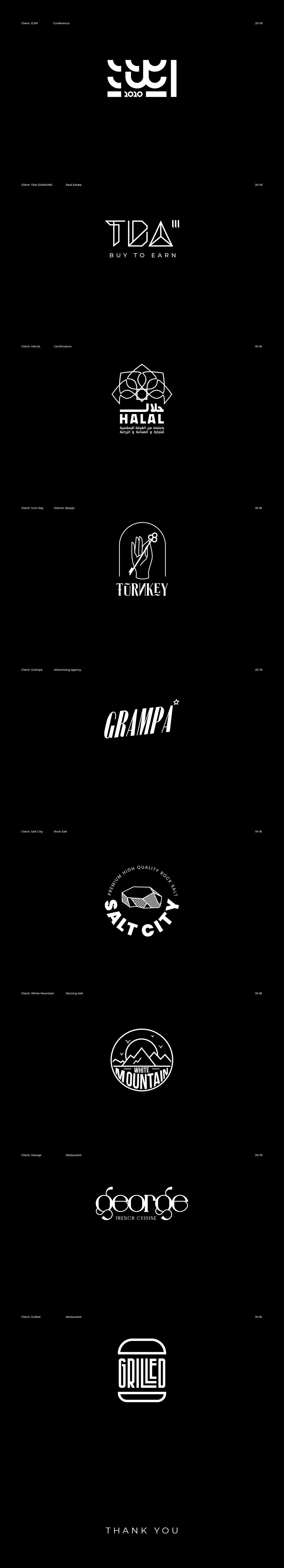 agency Beautiful body brand branding  conference creative design logo restaurant