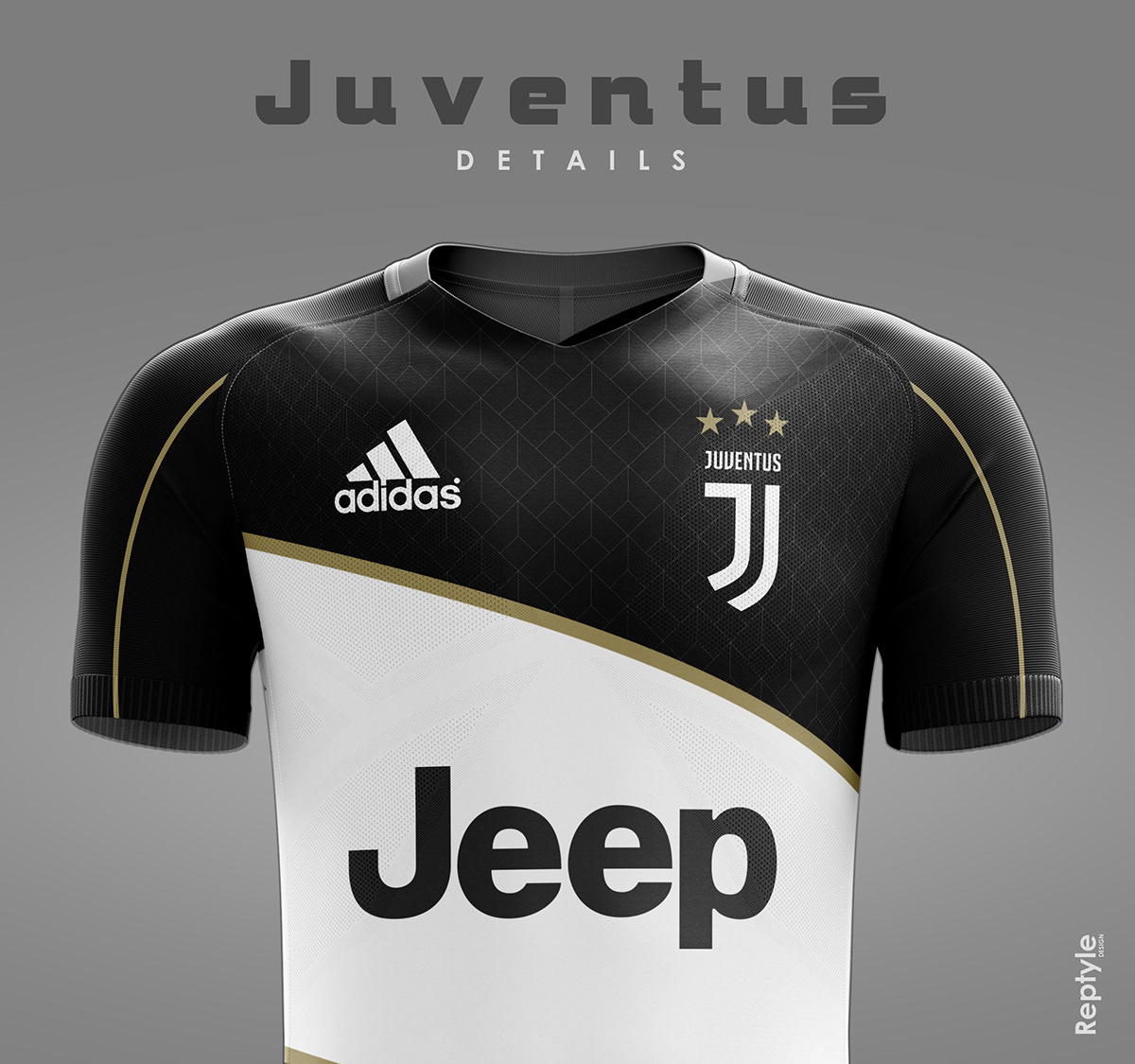 Juventus FC soccer kit concept. Maurizio Moretti •. Follow Following  Unfollow. Save to Collection f87e78707