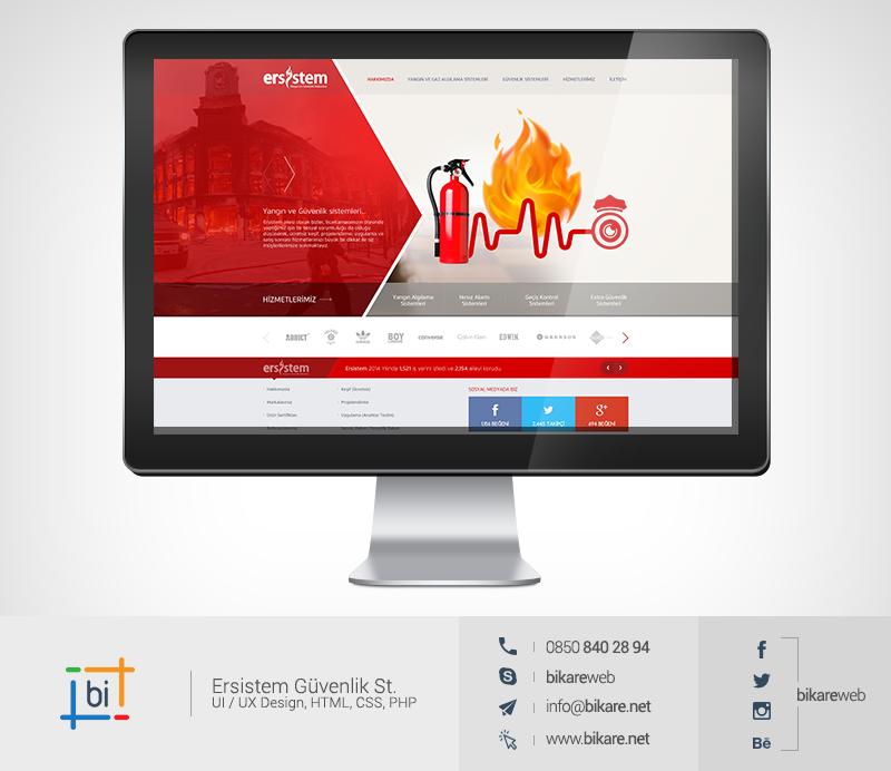 Web Yazılım Web Programlama web tasarım grafik tasarım