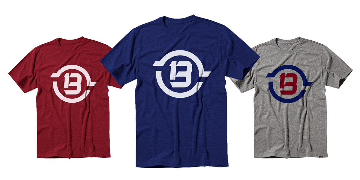 obj Odell Beckham football New York Giants brand Personal Brand professional thirteen