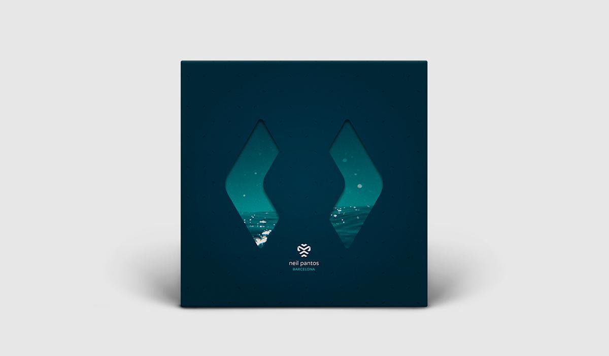 Logo Design branding  Album Cover Design Merchandise Design