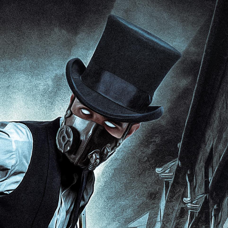 horror Halloween darkrealmcollective Urbanlegends Folklore darkart