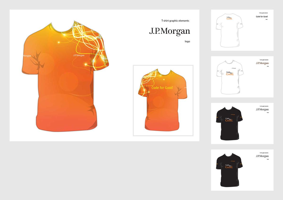 Adobe Portfolio Event design Clothing uv unwrapping 3D