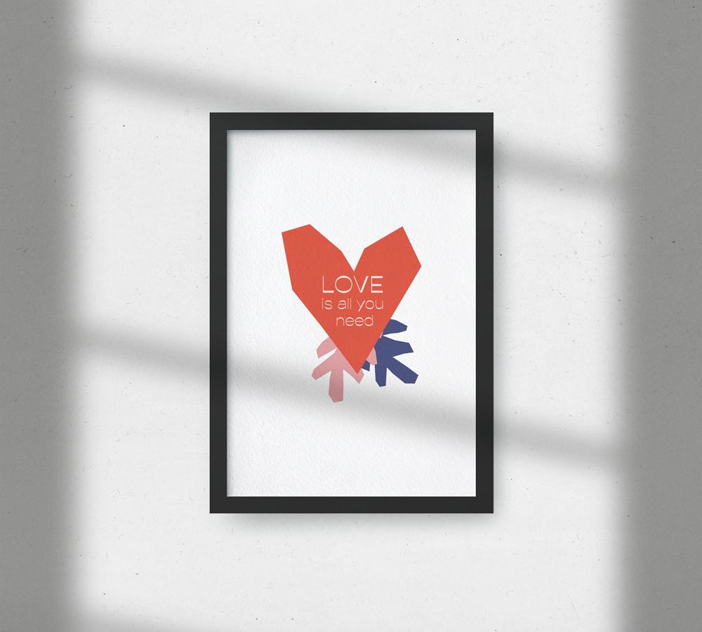 Mockup realistic mockup frame mockup free download freebie frame ILLUSTRATION  free