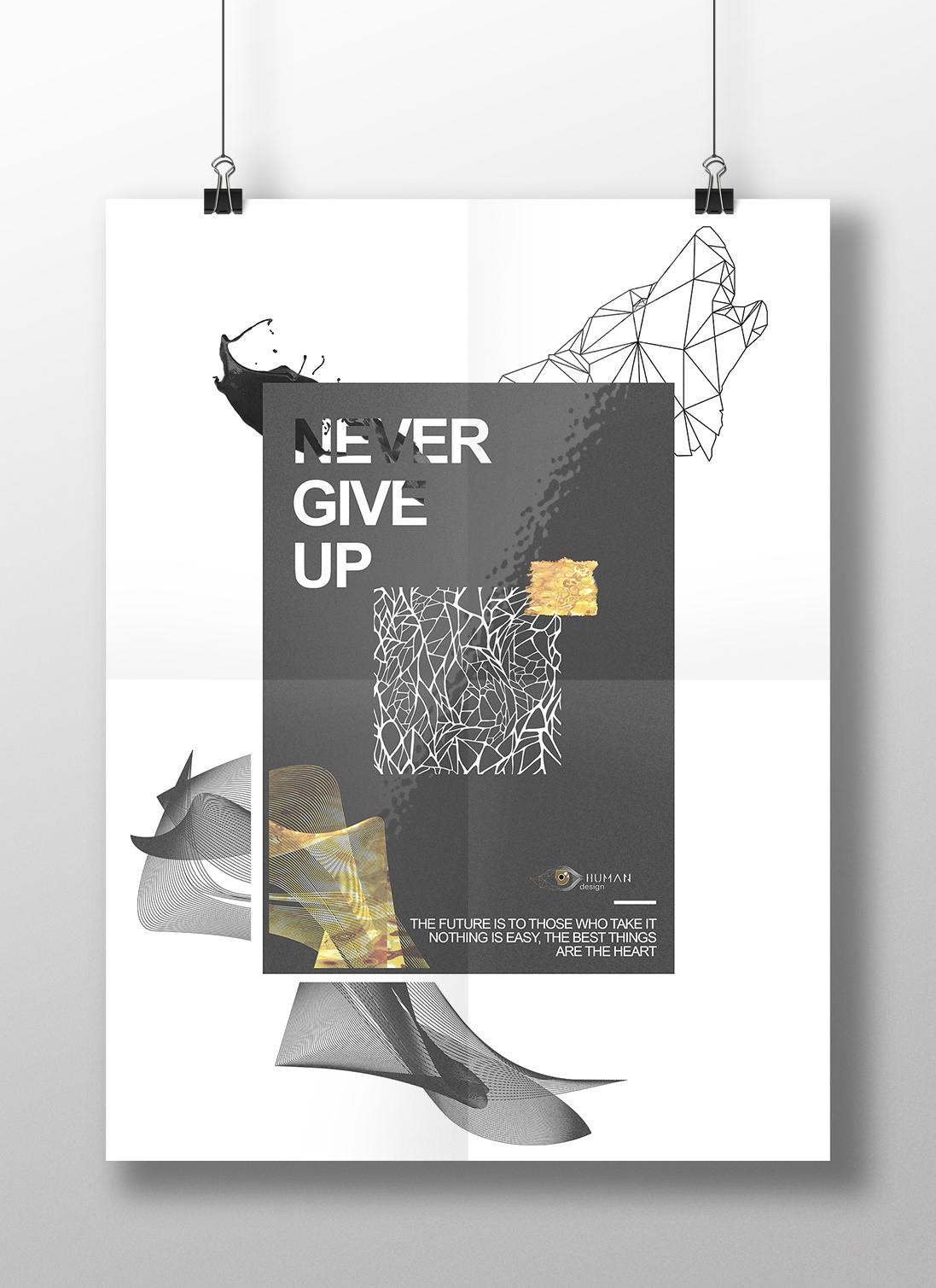 Mockup vsco wacom ILLUSTRATION  graphicdesign free adobelive download poster branding  2017freemockup summer2017