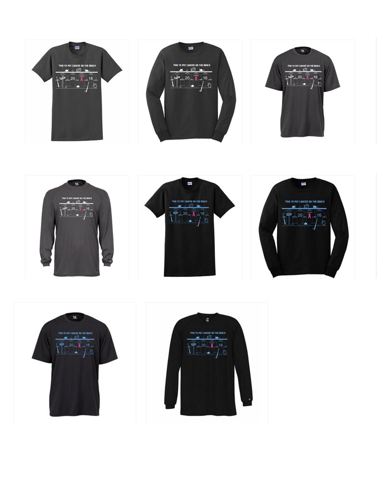 softball photoshop tshirt t-shirt design Clothing clothing design