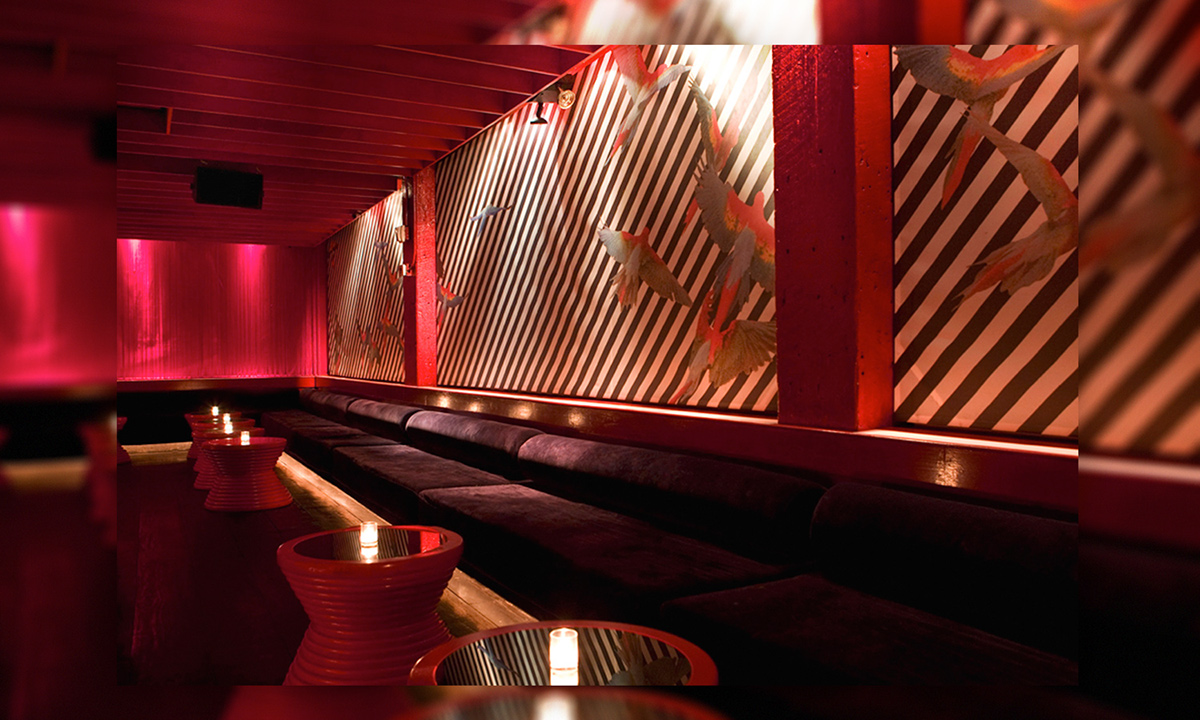 Mpire,cain,nyc,New York,Interior Installation,digital media,website development,interactive design