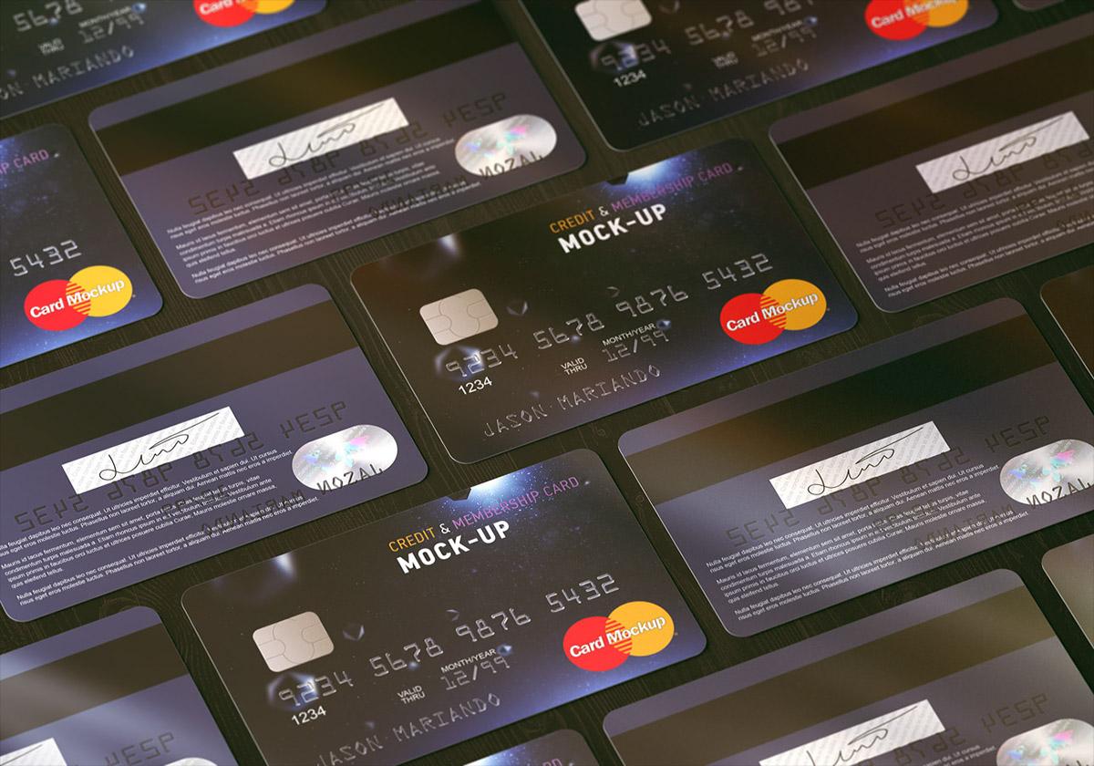 Vixen ladies porn passwords free no credit card more porn pass