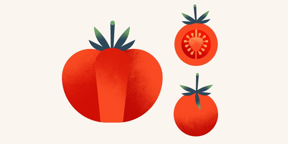 vegetables fruits texture farmer's market Food