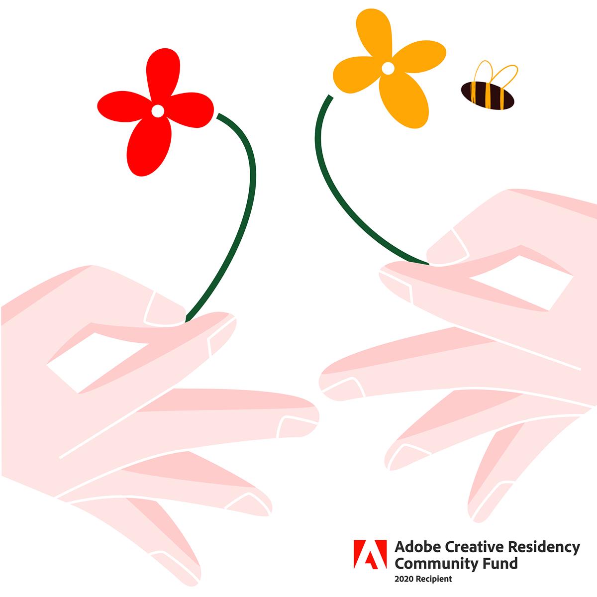 adobe design graphic illust ILLUSTRATION  sketch アドビ イラストレーション グラフィック デザイン