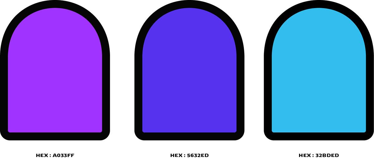 artesanato Brand Design brand logo Design de Marca identidade de marca identidade visual Logo Design string art