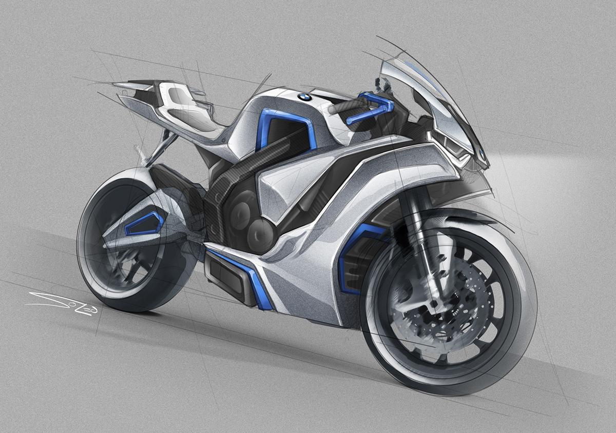 Yamaha Engineering Internship