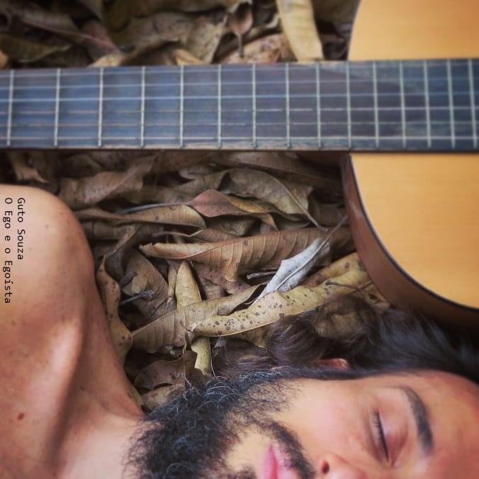 canção MPB musica música brasileira