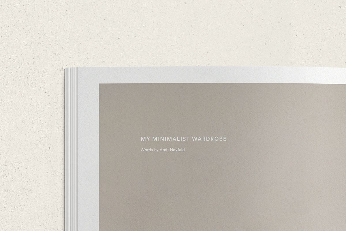 magazine print design  Maapilim readsand sand Zines mediterranean lifestyle slow living Wellness