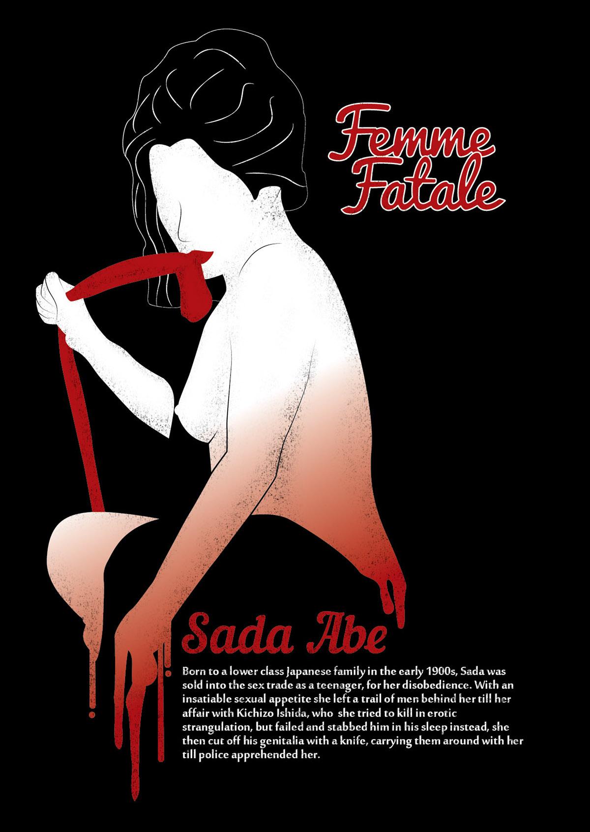 Poster Design Theatre theatre poster poster poster illustration play Theatre Production