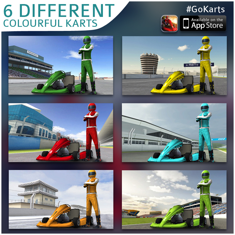 CAR RACING racing car game action games car racing race games car race car racing game car race game 3d racing games gameanax iphone iPad android