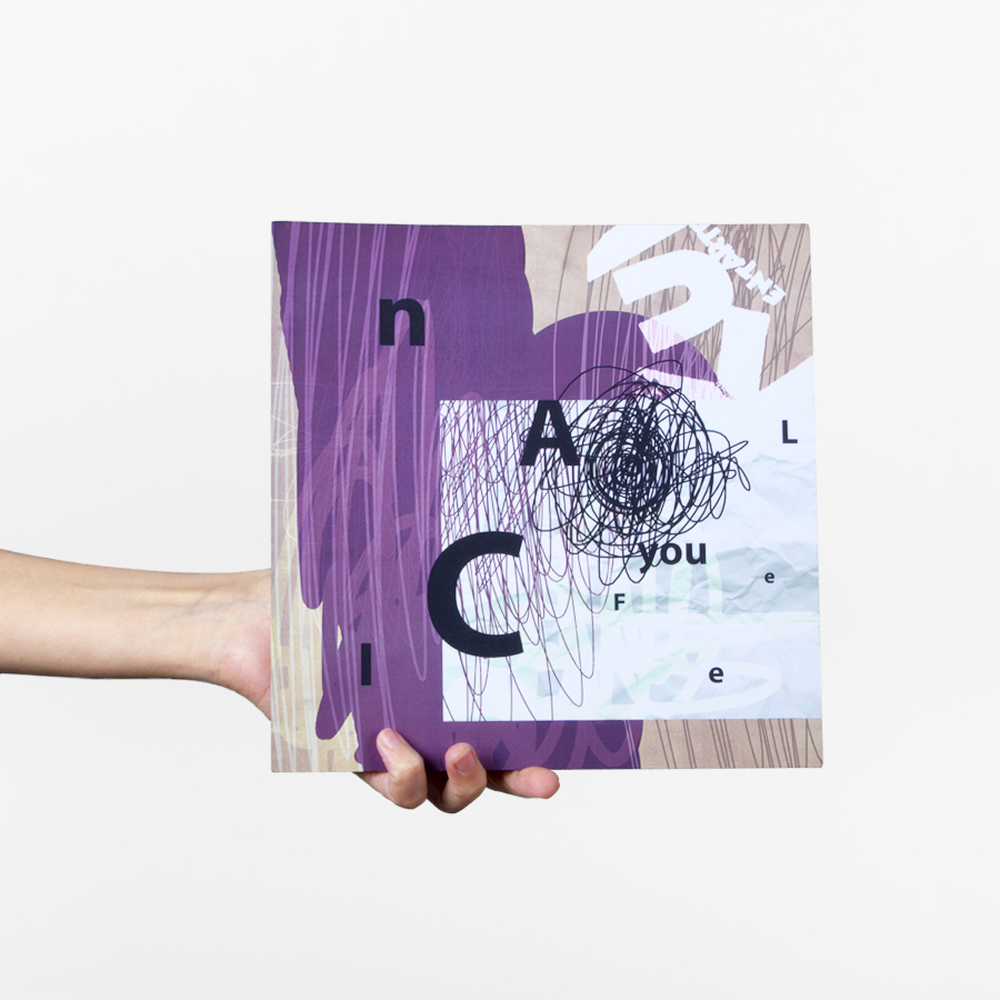 posters drawn chu graphics design print paint