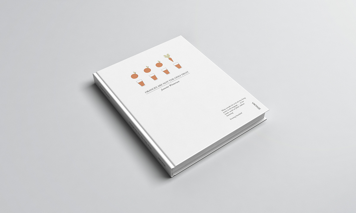 Penguin Random House Book Cover Competition : Penguin random house book cover competition on behance