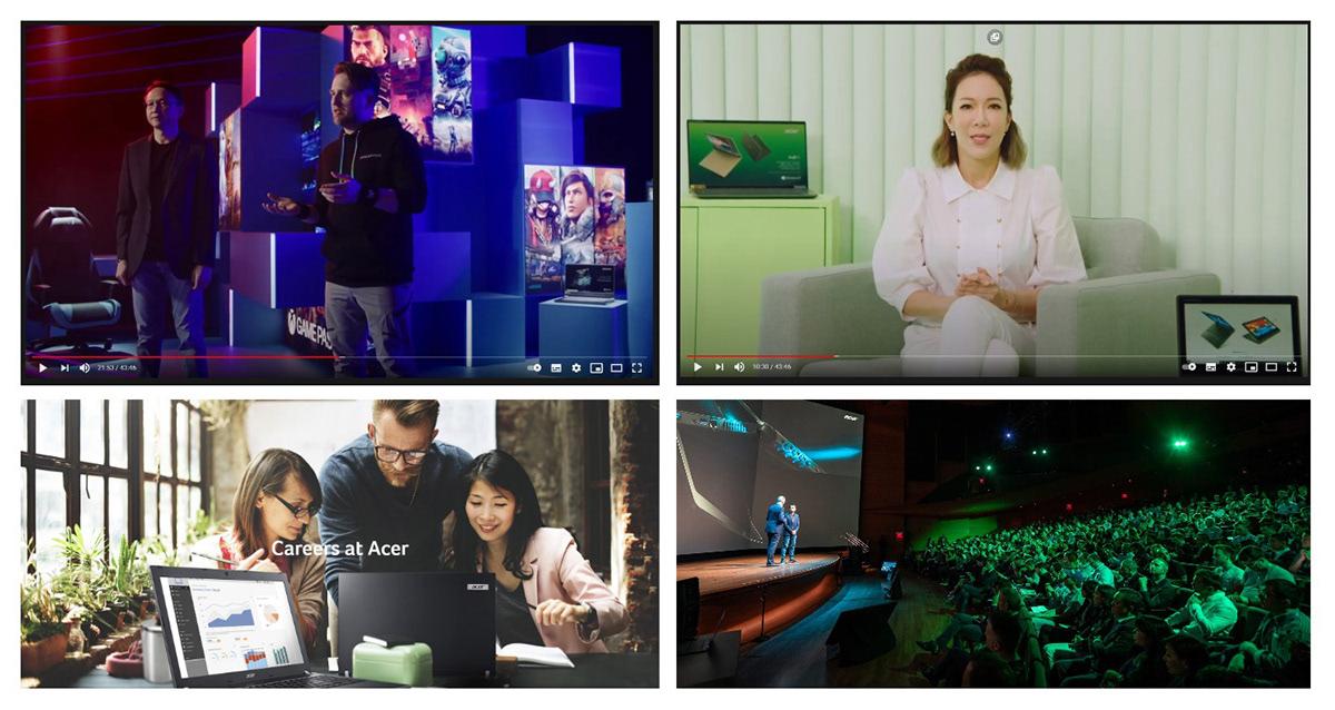 3d fashion acer cinema 4d clo Clo3d digital fashion marvelous designer virtual fashion