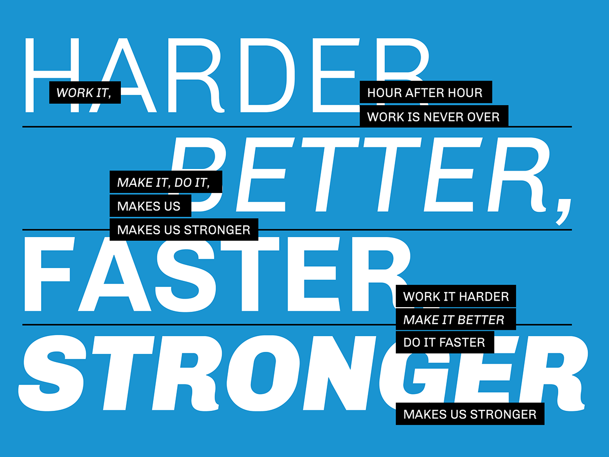 typo type Typeface typography   tipografia font fuente Omnibus Type chivo google fonts