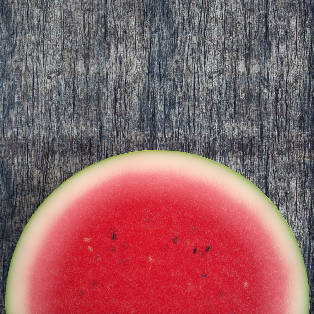 octane,cinema 4d,watermelon,food art,fruits,motion design,everydays,daily renders