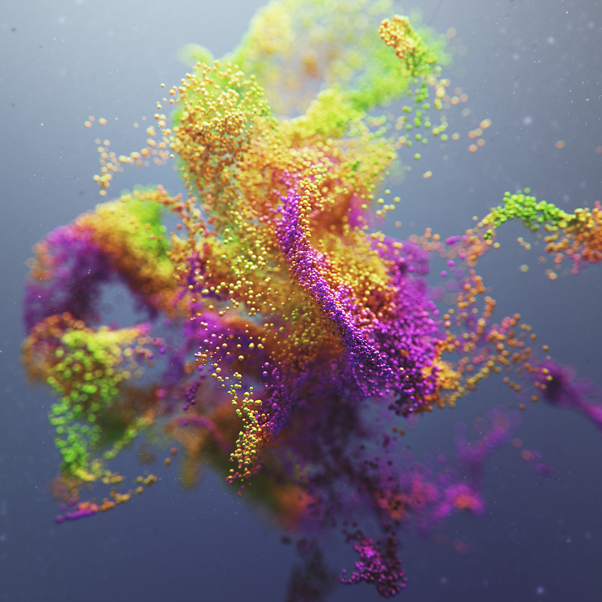 OTOY Forums • View topic - Mograph Color Shader - More than 2 colors?