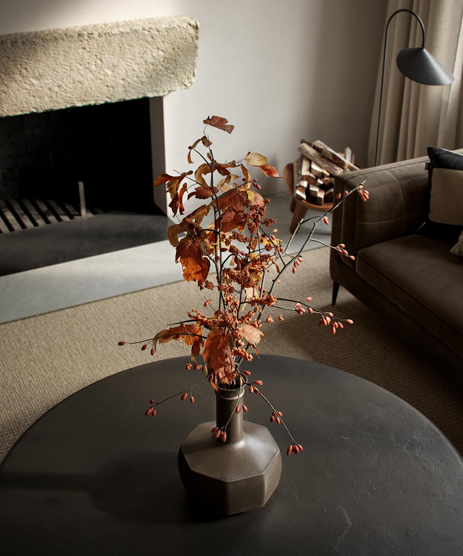 3D interior desgin archviz architecture corona render  Minimalism