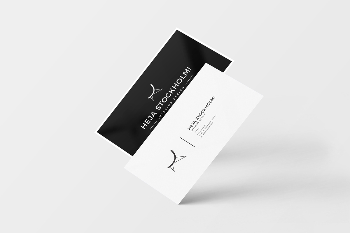 8 free clean business card mockups psd on behance edit content via smart object layers hi res 2000px 1333px 300dpi 90mm x 50mm business card size almost same as 35 x 2 reheart Choice Image