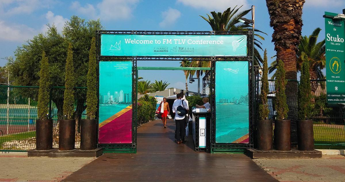 Tel Aviv Ben Gurion Airport (TLV) Currency Exchange, Banks & ATMs