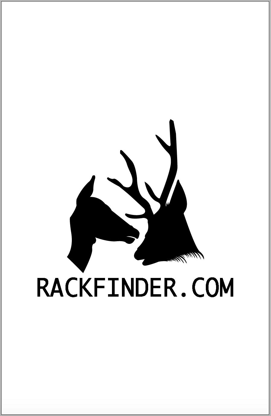 Finder dating website