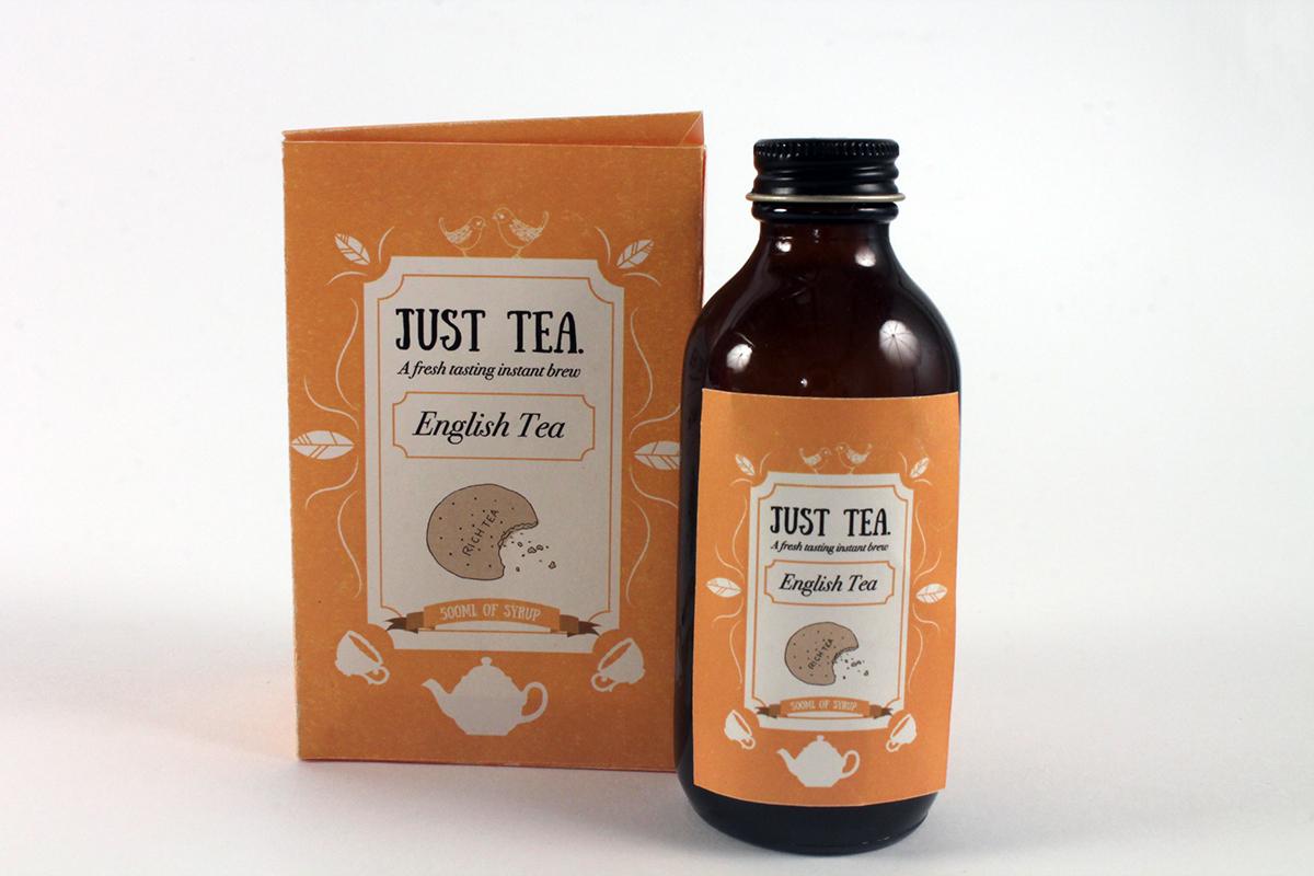 just tea Just tea, firenze: su tripadvisor trovi 18 recensioni imparziali su just tea, con punteggio 4,5 su 5 e al n1326 su 2925 ristoranti a firenze.