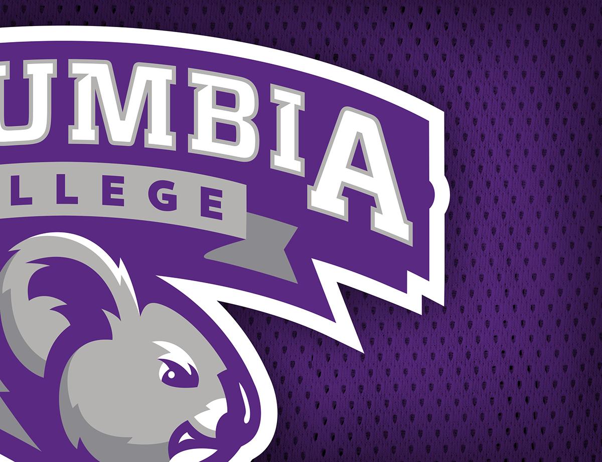Columbia Sc Graphic Design Jobs