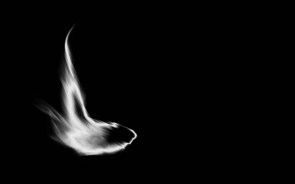 abstract blackandwhite