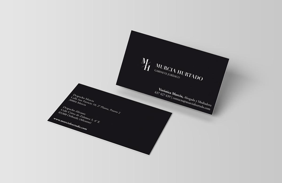 law lawyer brand gabinete abogado marriage Divorce identity typographic Justice legal