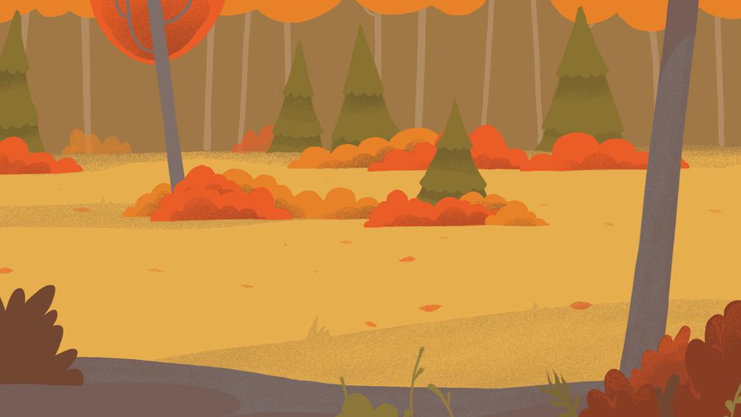 'autumn' 'Forest' 'orange' 'wwa' 'mushroom' 'mushroompicker' 'animation' Europe 'beard' 'birthday' 'explore' 'trees' 'Nature'   'oldman' 'looking