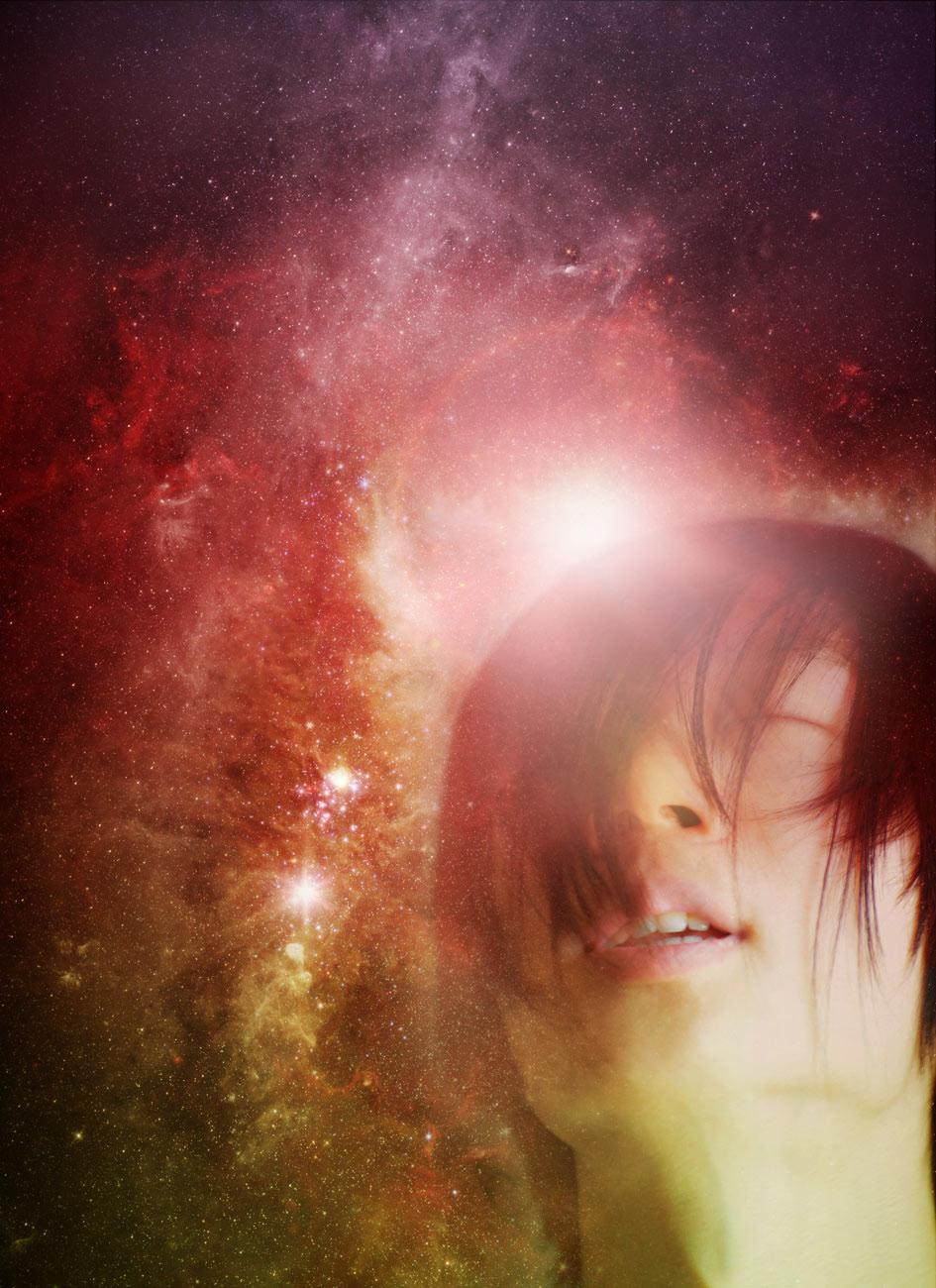 art Space  universe cosmos solarsystem Love