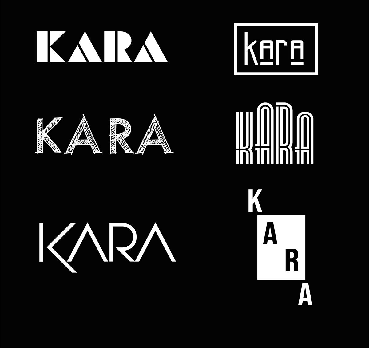 designer deniz şen Tasarımcı Deniz Şen Logo redesign
