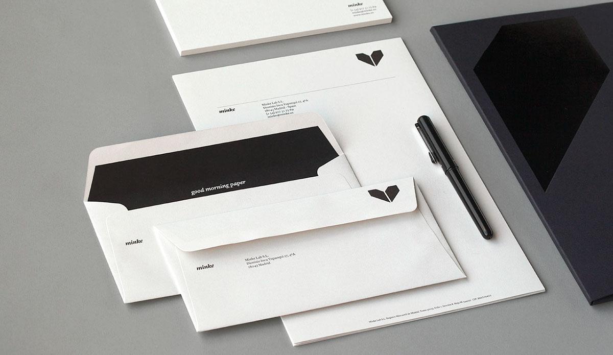 stationary  logo symbol graphic services provider