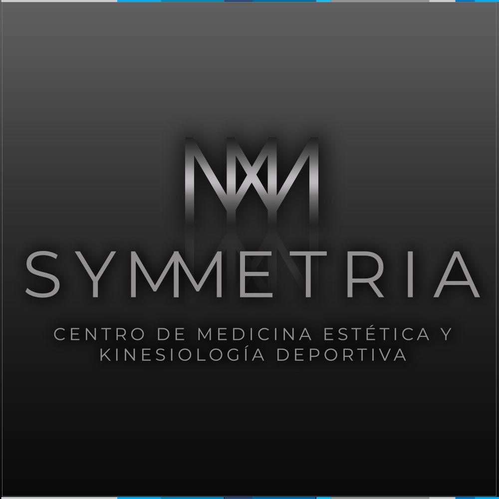 branding  diseño logo marca marketing   marketing digital Sistemas de identidad