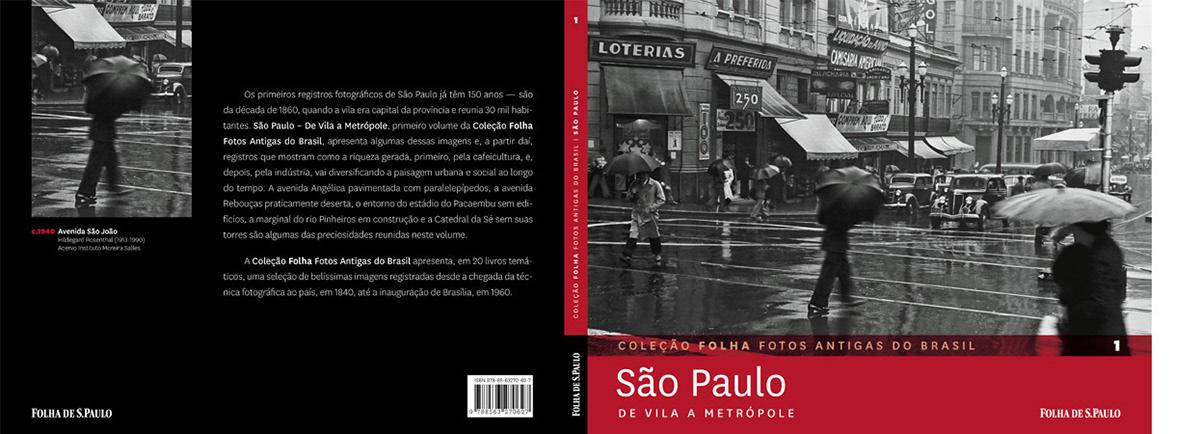 book covers book design editorial design  graphic design