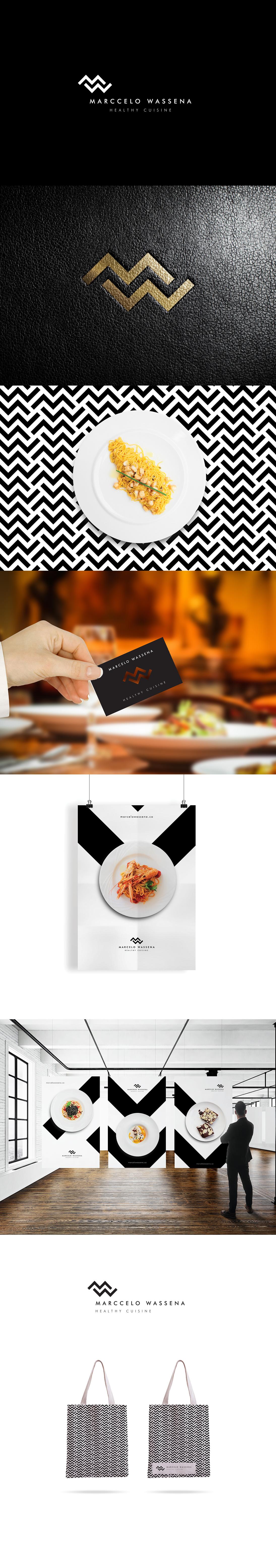 Food  brand branding  identidad identity pattern healthy identidade