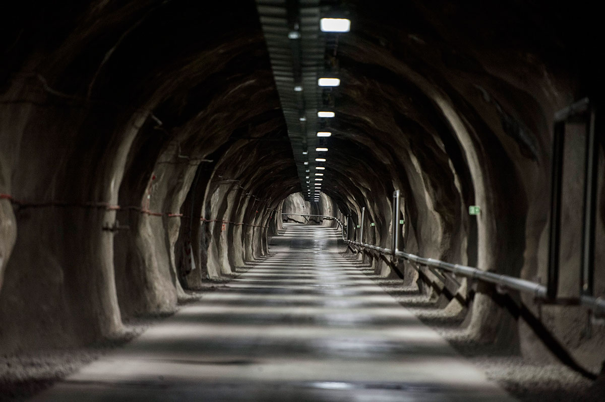 nuclear,waste,nuclearwaste,disposal,hungary,radioactive,industrial,Mining,mine,build,construction