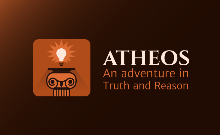 gods religion faith superstition app freethought skepticism discussion philosophy