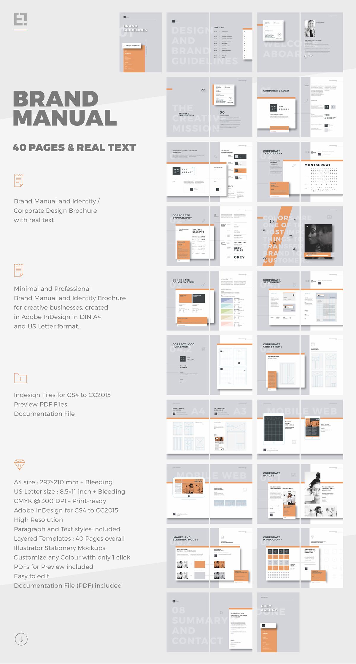 Adobe Cs4 Manual Pdf